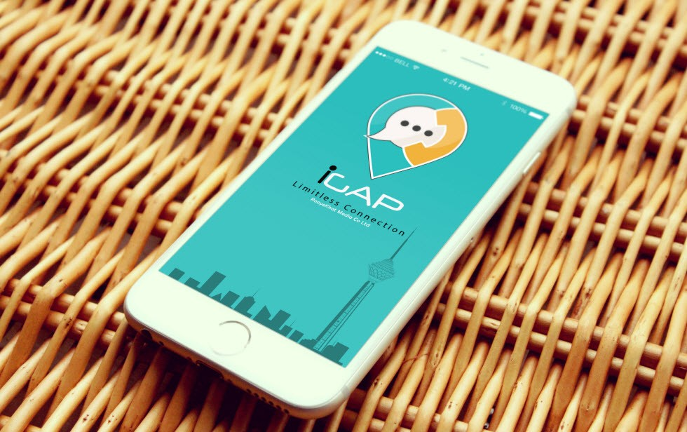 iGap-app بررسی پیام رسان آی گپ (iGap)؛ امنیت یک میلیارد تومانی!