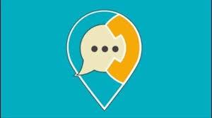 اپلیکیشن پیام رسان آی گپ