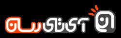 وبسایت فناوری