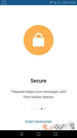 photo_2018-05-01_19-07-28-253x450 بررسی پیام رسان تله پادو (telepado)؛ اپلیکیشنی برای روزهای سخت!