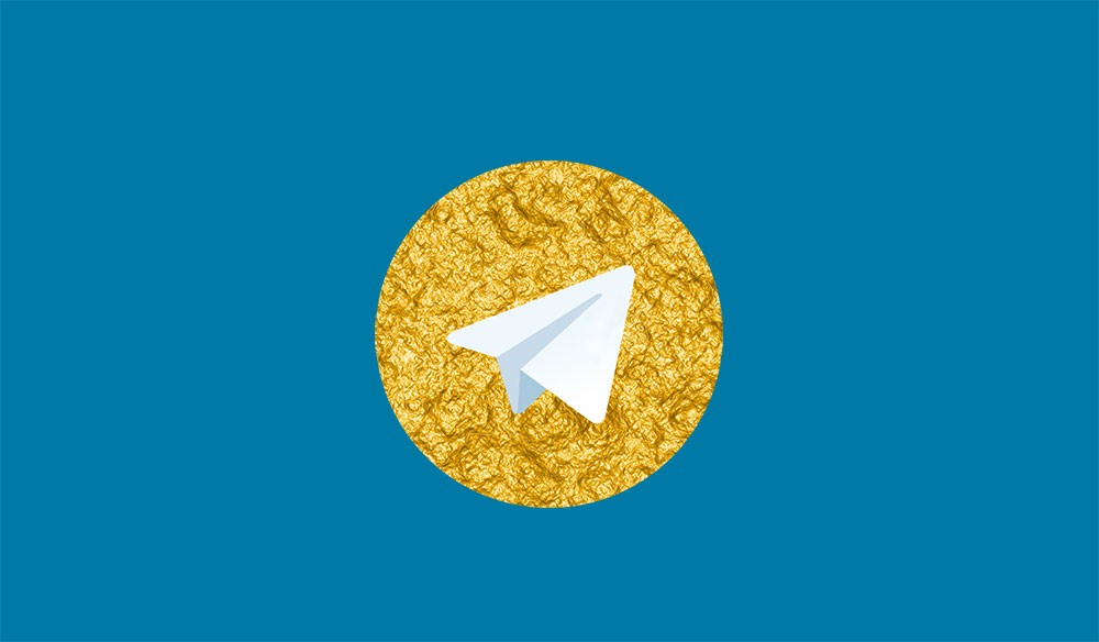 telegram-talaeee 6 دلیل برای آنکه هاتگرام را دانلود نکنید!