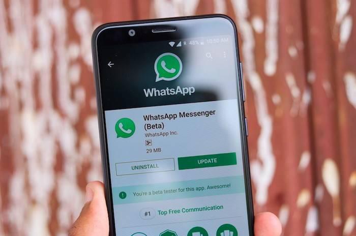 whatsapp-new-bug یک باگ جدید در واتساپ: افراد بلاک شده بازهم قادر به ارسال پیام هستند!