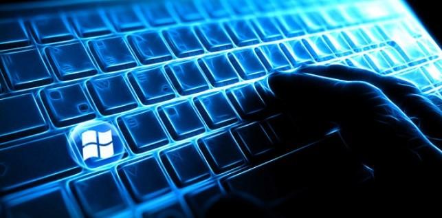windows-keyboard معرفی چند کلید کاربردی برای حل مشکل هنگ کردن ویندوز یا نرمافزارها