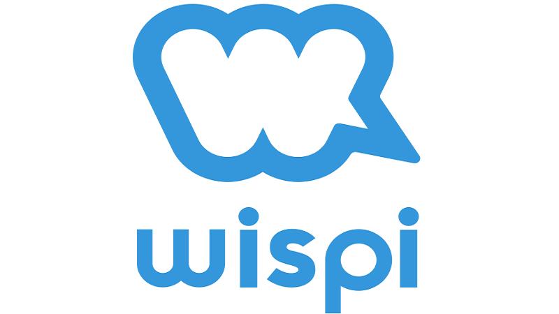 wispi2-logo-LimooGraphic بررسی اپلیکیشن ویسپی (wispi)؛ پیام رسان خارجینما با امکانات خوب!