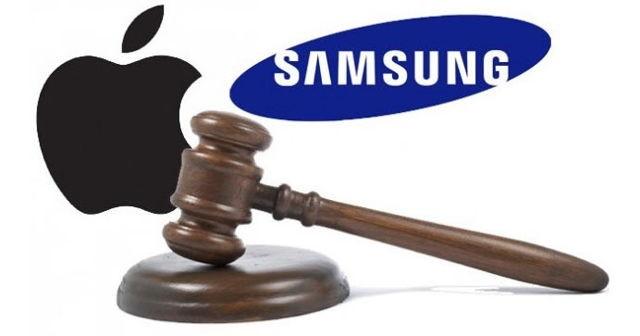 ziilabs-samsung-apple اپل همچنان خواستار پرداخت جریمه یک میلیارد دلاری توسط سامسونگ است!