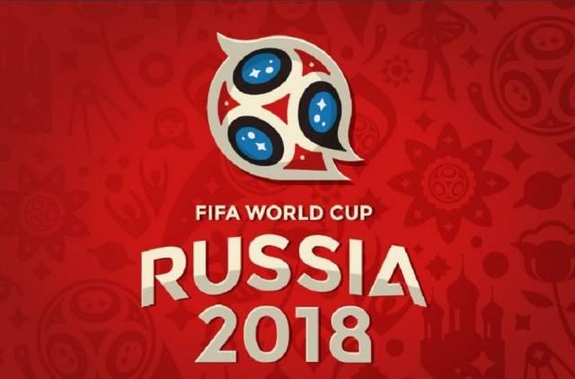 اپلیکیشن-جام21-2 بررسی و دانلود اپلیکیشن جام21 (جام جهانی 2018)؛ فوتبال به سبک فردوسیپور و رفقا!