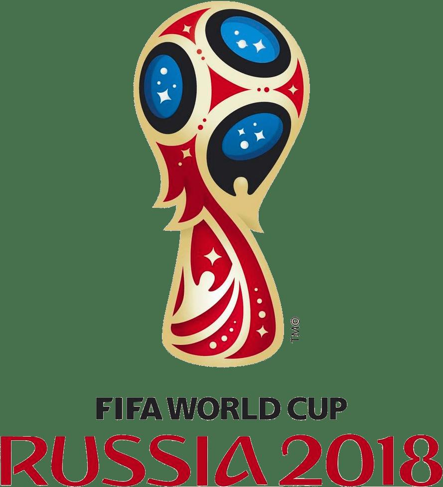 اپلیکیشن-جام21 بررسی و دانلود اپلیکیشن جام21 (جام جهانی 2018)؛ فوتبال به سبک فردوسیپور و رفقا!