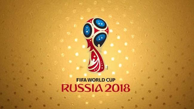 اپلیکیشن-جام213 بررسی و دانلود اپلیکیشن جام21 (جام جهانی 2018)؛ فوتبال به سبک فردوسیپور و رفقا!
