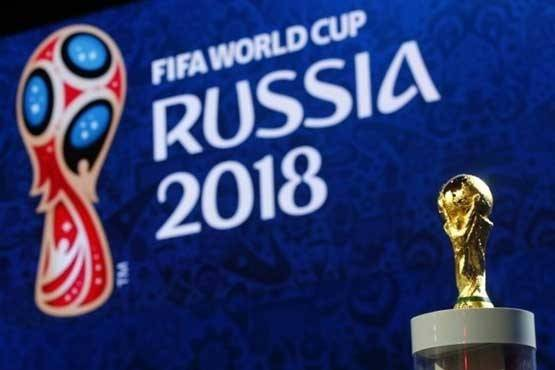 اپلیکیشن-جام214 بررسی و دانلود اپلیکیشن جام21 (جام جهانی 2018)؛ فوتبال به سبک فردوسیپور و رفقا!