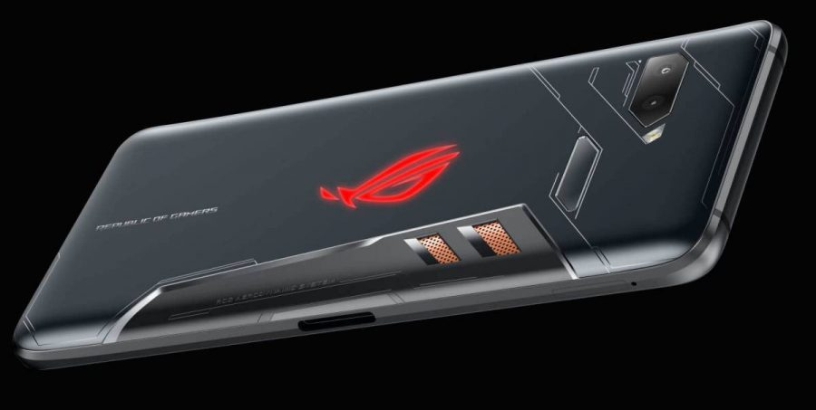 2018-06-04-image-10-e1528861783833 بنچمارکهای اولیه نشان میدهند که اسمارتفون ROG ایسوس سریعترین گوشی دنیاست!