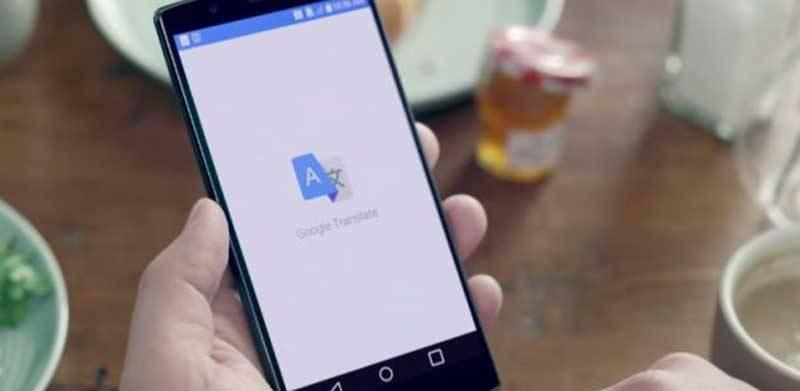 9bda9e5a543ddfde173abe6991a3a653-android-video-app-android گوگل در بهروزرسانی جدید، هوش مصنوعی را برای ترجمه آفلاین به کار گرفت