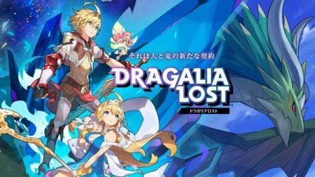Dragalia-Lost-450x253 پنج بازی برتر اندرویدی معرفی شده در E3 2018 را بشناسید