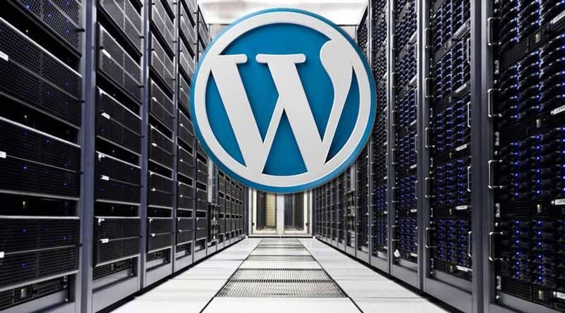 GoDaddy-WordPress-Hosting وردپرس چیست؟ در مورد محبوبترین سیستم مدیریت محتوا بیشتر بدانید