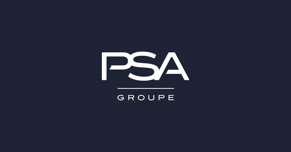 PSA-Group پژو – سیتروئن از صنعت خودروسازی ایران خارج میشود
