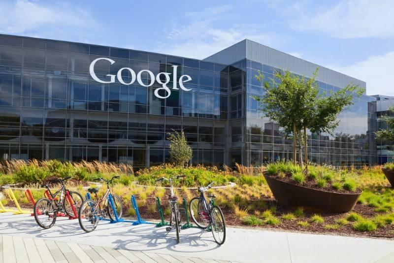 PicsArt_06-03-01-compressed گوگل ویژگی پاسخهای هوشمند را برای اپلیکیشنهای پیامرسان تست میکند