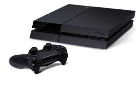 PlayStation-4-official-photo-12-640x426-450x300 سونی پلیاستیشن نسل پنجم را با استفاده از پردازنده ذن AMD خواهد ساخت؟