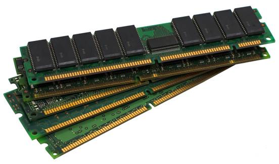 SSD1 هر آنچه که میبایست در رابطه با SSD بدانید