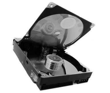 SSD2 هر آنچه که میبایست در رابطه با SSD بدانید