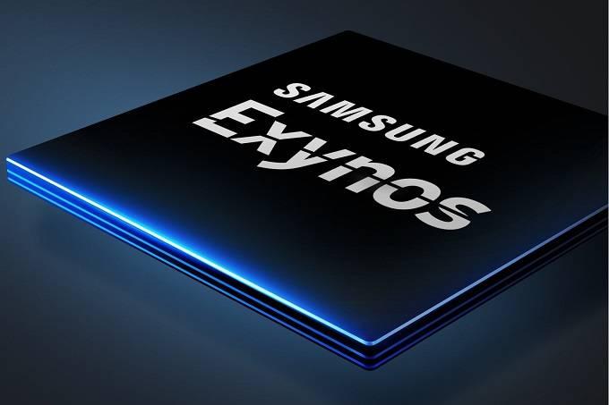 Samsung-Mongoose-4-core-leaked-expected-to-debut-on-next-generation-Exynos-9820-SoC احتمال رونمایی سامسونگ از هسته پردازشی مانگوس 4 در نسل بعدی تراشه اگزینوس 9820