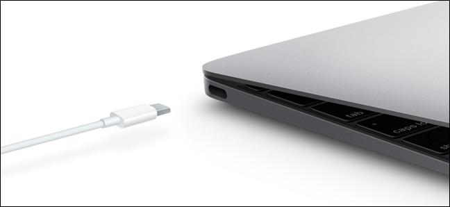 USB-C سه مشکل عمده کابلهای USB-C که باید بدانید