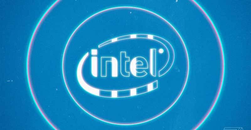 acastro_180529_1777_intel_0003.1528150069-1 اینتل نمایشگری کممصرف با صرفهجویی پنجاه درصدی در شارژ باتری را معرفی نمود