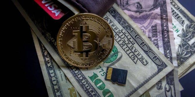 cryptoexchange معرفی بهترین مبادلات ارز دیجیتال برای خرید، فروش و تجارت