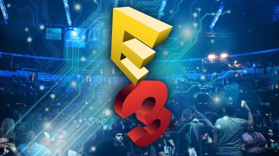 e3-2018 پنج بازی برتر اندرویدی معرفی شده در E3 2018 را بشناسید