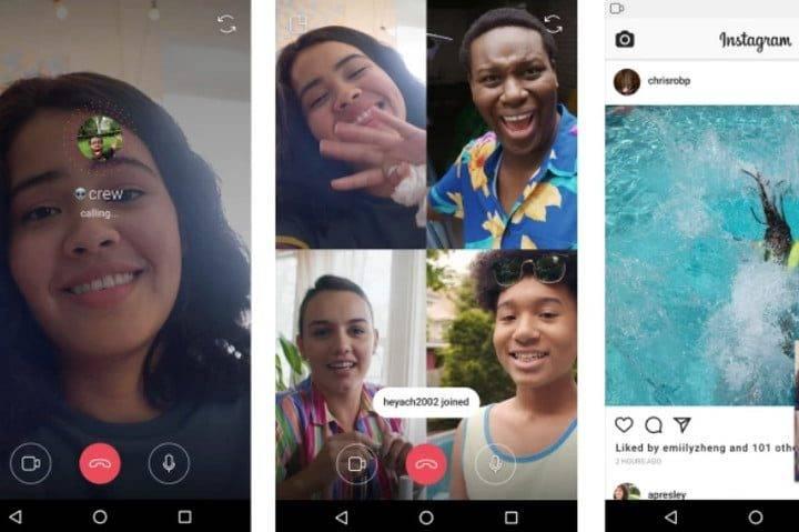 instagram اینستاگرام قابلیت اضافه کردن موزیک بر روی استوریها را ارایه کرد