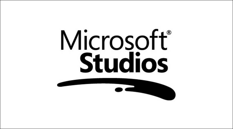 microsoft-studios-1 E3 2018: همه آنچه که باید درباره استودیوهای تازه خریداریشده مایکروسافت بدانیم