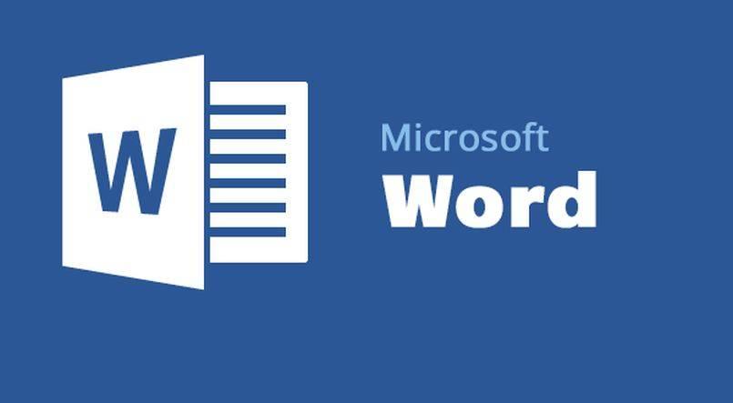 microsoft-word چگونه در Word با ابزار Find and Replace یک تصویر را جایگزین متن نماییم؟