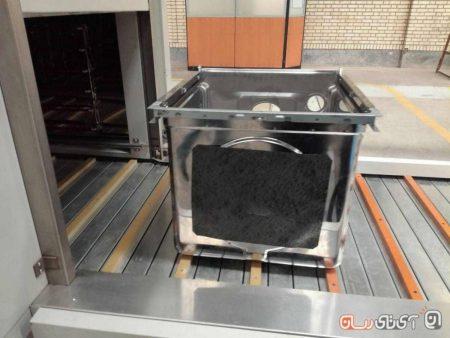 pakshoomapakshooma24-450x338 پاکشوما از خط تولید ماشین ظرفشویی اتوماتیک در ایران رونمایی کرد