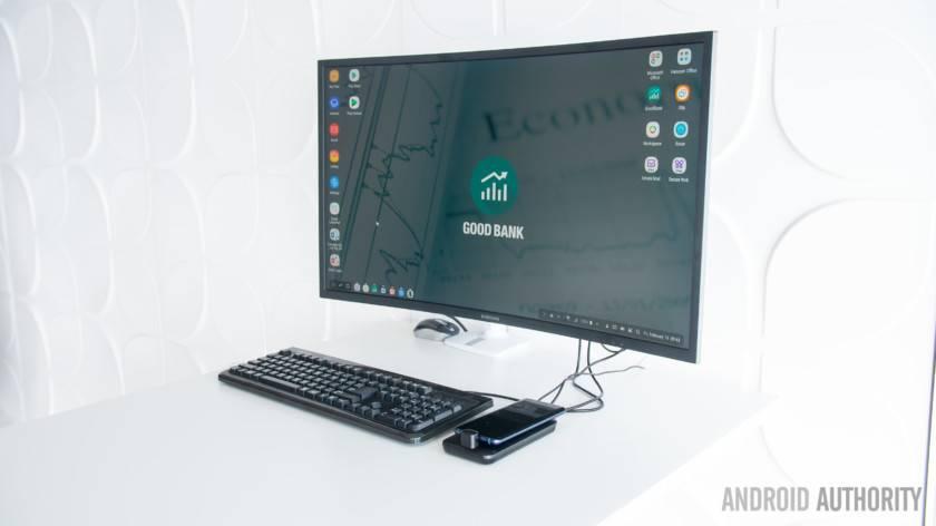 samsung-dexpad-first-look-aa-3-840x472 گوشیهای تاشو چگونه میتوانند آینده را از آن خود کنند؟!