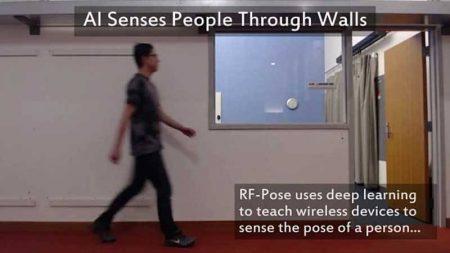 snap00003_m-450x253 امواج رادیویی جایگزین دید اشعه ایکس خواهند شد؟