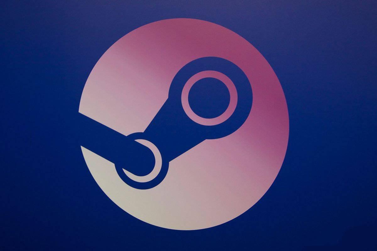 steam_steamos_logo.0 آموزش استریم بازیهای کامپیوتری استیم در اندروید با Steam Link
