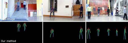 wallhackframes_MITCSAIL-450x151 امواج رادیویی جایگزین دید اشعه ایکس خواهند شد؟