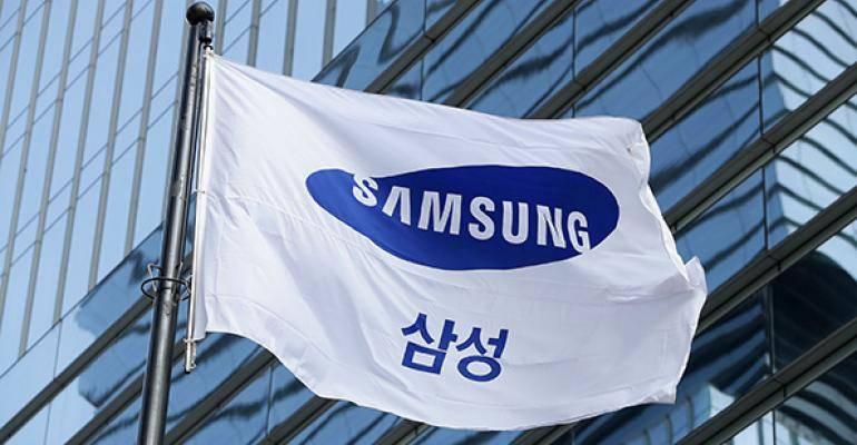 021717-samsung-chungsung-jun سامسونگ قصد دارد یک گوشی از سری A را با چیپست اسنپدراگون 845 معرفی کند