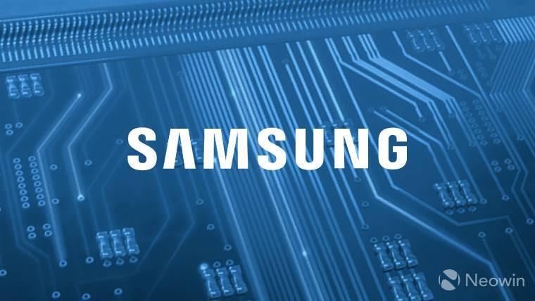 1470751069_samsung-chip_story سامسونگ از دو گوشی گلکسی J4 پلاس و گلکسی J6 پلاس رونمایی کرد