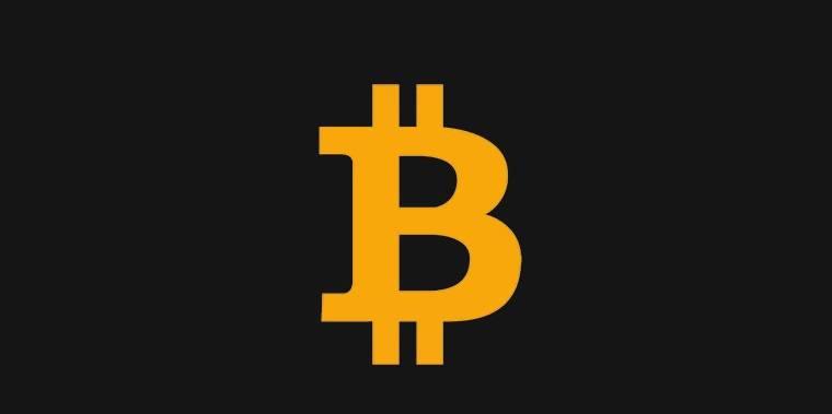 1514063242_bitcoin1_story استخراج بیتکوین طی سال جاری با رشد چشمگیر 155 درصدی مواجه شده است