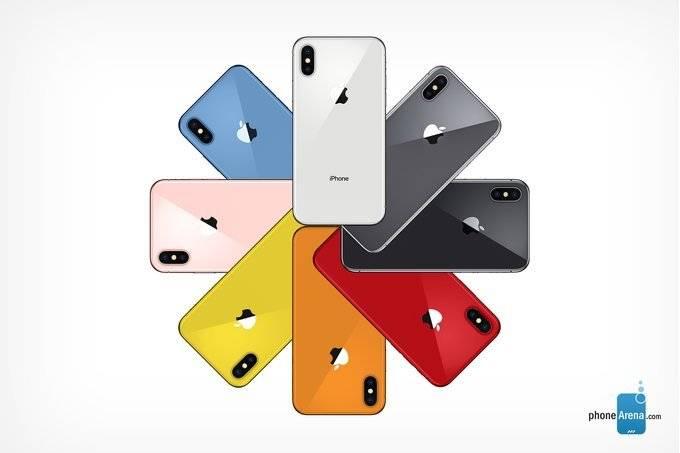 Apples-2018-iPhone-lineup-receives-EEC-certification-ahead-of-September-launch دریافت گواهی EEC توسط گوشیهای آیفون 2018 پیش از عرضه در ماه سپتامبر