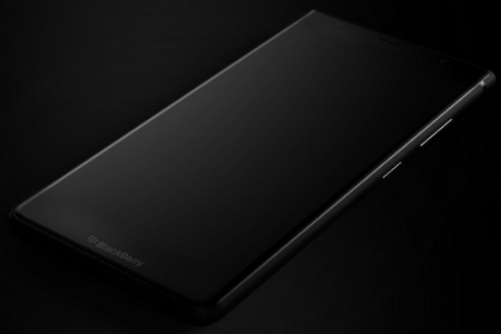 BlackBerry-Ghost-and-Ghost-Pro--450x300 اپتیموس دو گوشی جدید با برند بلکبری عرضه میکند: بلکبری Evolve و Evolve X