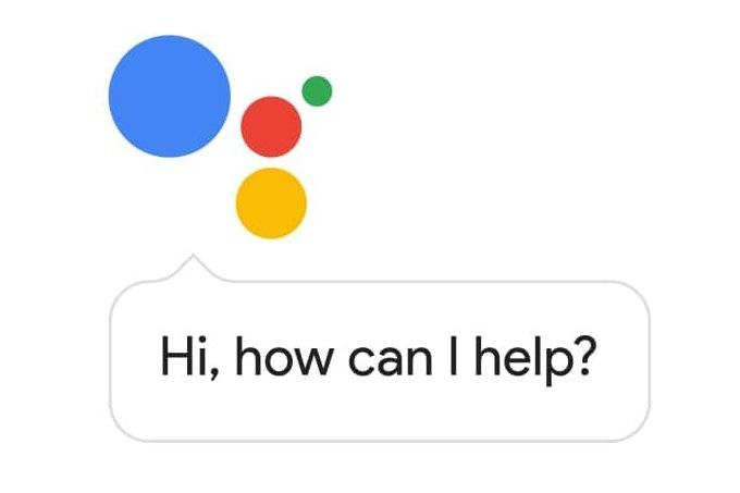 Google-Assistant-update-brings-new-visual-snapshot-to-Android-and-iOS-devices بهروزرسانی دستیار گوگل با قابلیت جدید اسنپشات بصری برای گوشیهای اندروید و iOS