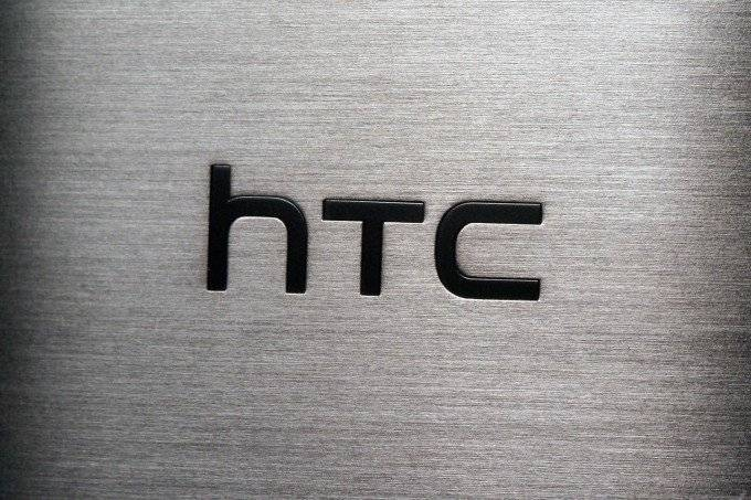 HTC-to-let-go-of-1500-workers-in-Taiwan-25-of-its-global-headcount تا نیمسال دوم سال 2019 خبری از عرضه اسمارت‌فون 5G اچ‌تی‌سی نخواهد بود