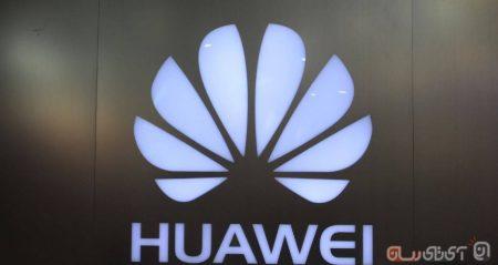 Huawei-shop-13-450x239 گزارش اختصاصی آیتیرسان از جشنواره تابستان پر ستاره هواوی