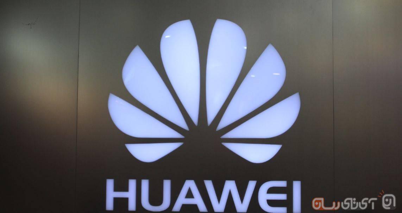 Huawei-shop-13 هواوی در تعداد بارگیریهای گوشی هوشمند، اپل را پشت سر گذاشت!