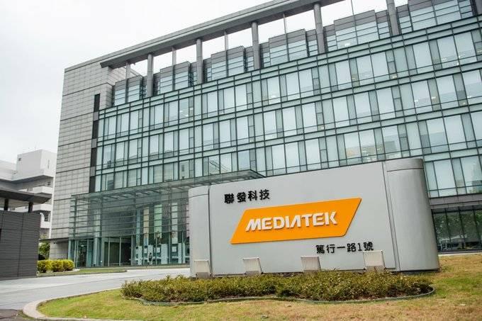 MediaTek مدیاتک چیپست ارزانقیمت Helio A22 را برای رقابت با اسنپدراگون سری ۴۰۰ معرفی میکند