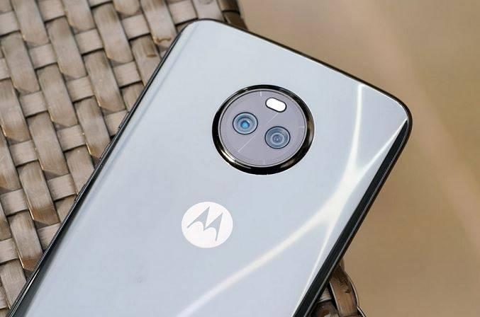 Moto-X4-Android-8.1-Oreo-kernel-source-code-disseminated-by-Motorola موتورولا کد منبع اندروید 8.1 را برای موتورولا موتو X4 منتشر کرد
