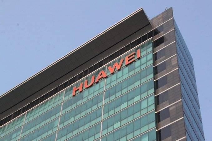 Report-Huawei-says-that-it-follows-U.S.-sanctions-and-wont-be-crippled-with-an-export-ban هواوی از تحریمهای ایالاتمتحده و قوانین ممنوعیت صادرات تبعیت میکند