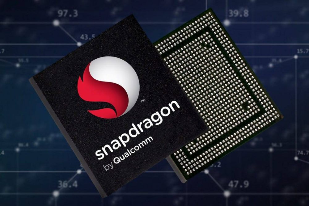 Snapdragon-2-1-1000x667 کدام پردازندههای موبایل دارای قابلیت هوش مصنوعی (Artificial Intelligence) هستند؟