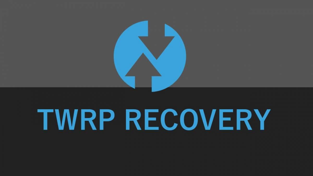 TWRP-Recovery کاستوم ریکاوری TWRP میزبان تعداد جدیدی هندست اندرویدی شد