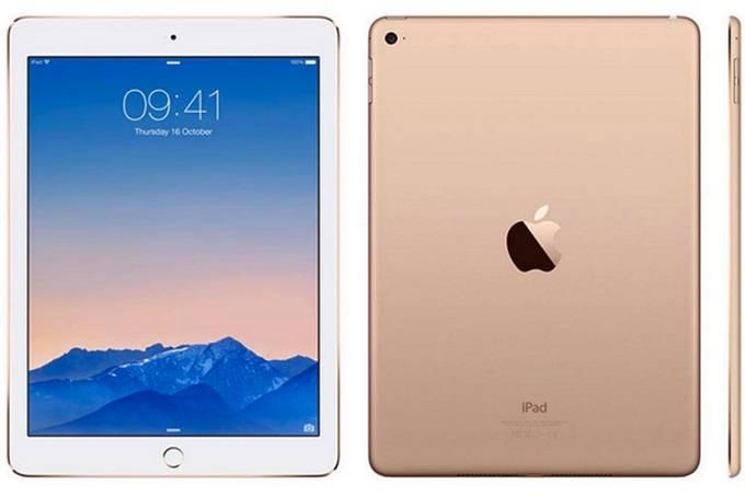 Two-2018-iPhone-models-will-combine-a-SIM-card-with-Apple-SIM-to-offer-dual-standby-capabilities احتمال ترکیب سیمکارت با اپلسیم در 2 مدل از آیفونهای 2018 با هدف امکان استندبای همزمان